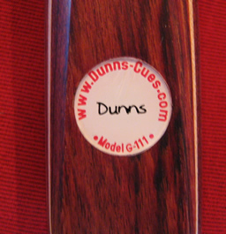 dunns maple